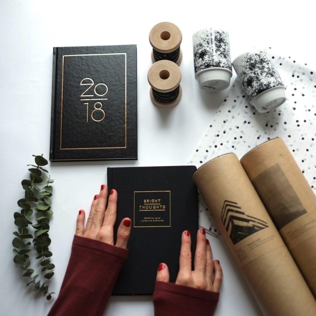 weihnachtsgeschenke-maenner