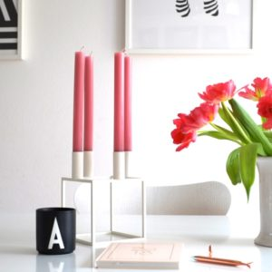 esszimmer-rosa-tulpen-herrundfraukrauss