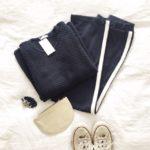 herrundfraukrauss-outfit-joggerpant-pulli-redraft
