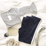 redraft-herrundfraukrauss-hose-shirt-outfit