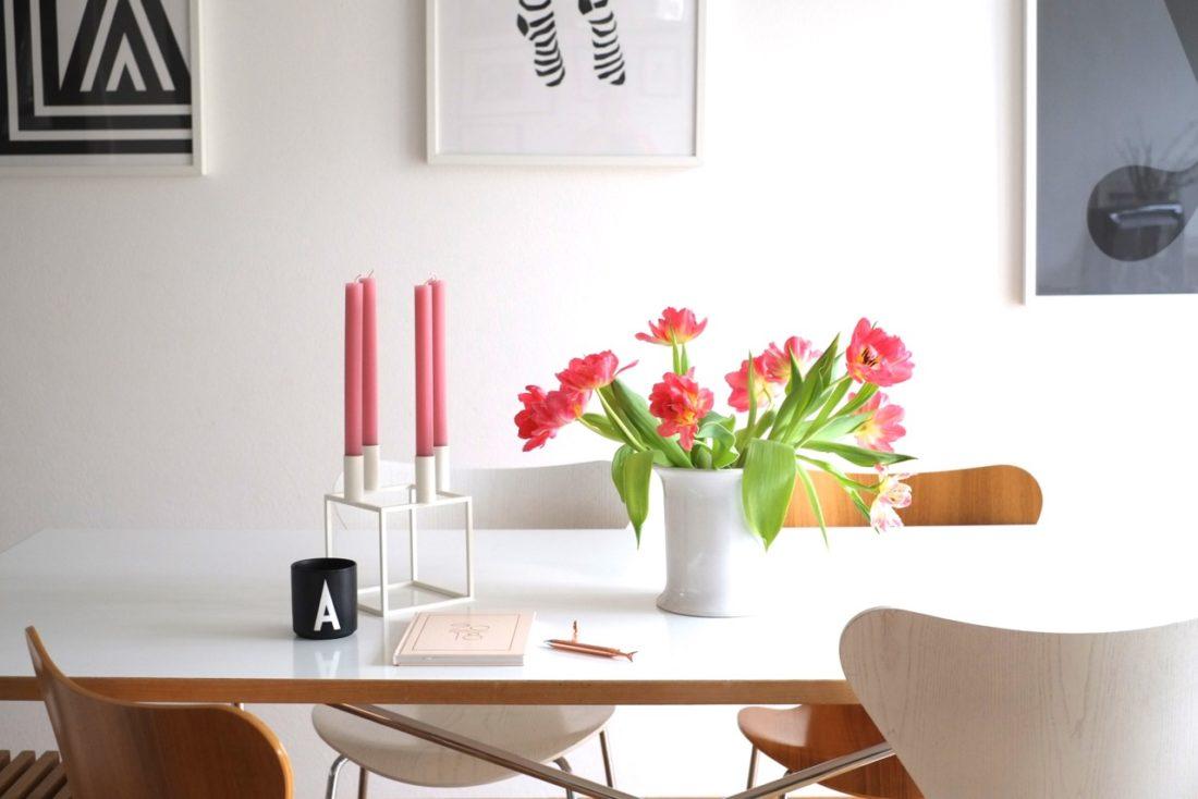 esszimmer-januar-tulpen-rosa-herrundfraukrauss