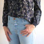 florale-bluse-blau-redraft