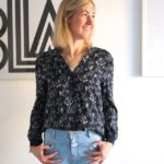 florale-bluse-redraft