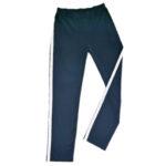 hose-blau-streifen-weiss-joggerpant-redraft