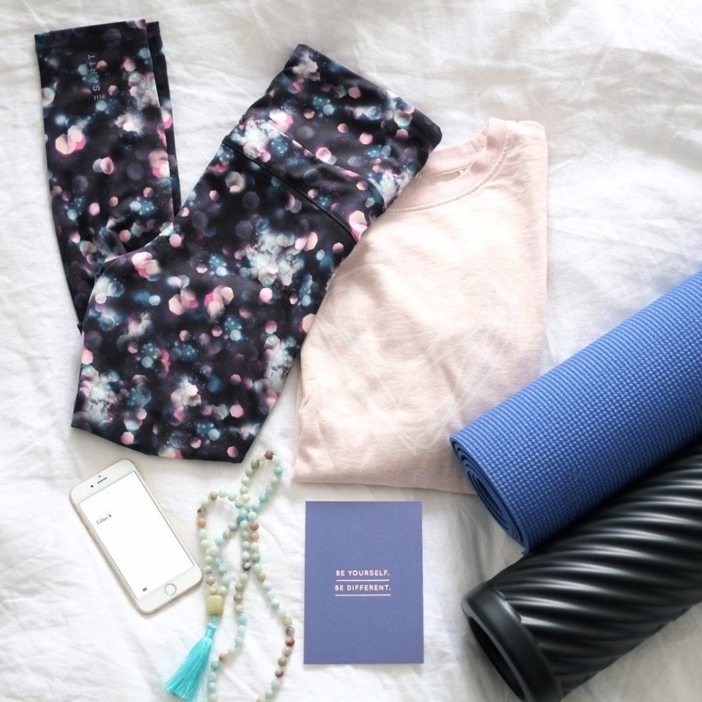 yoga-meditation-app-herrundfraukrauss