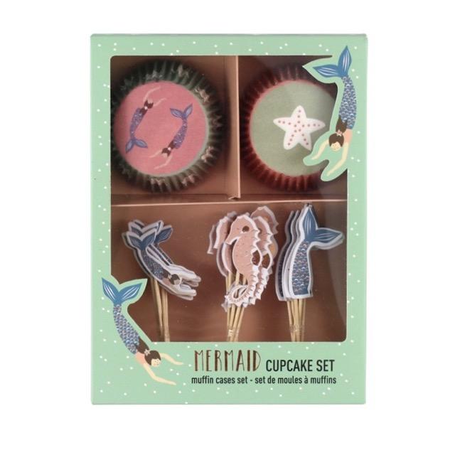 muffins-party-meerjungfrauen-kindergeburtstag-avaundyves