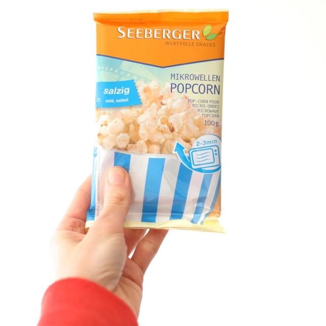 popcorn-seeberger-herrundfraukrauss