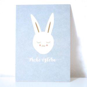 postkarte-frohe-ostern-avaundyves