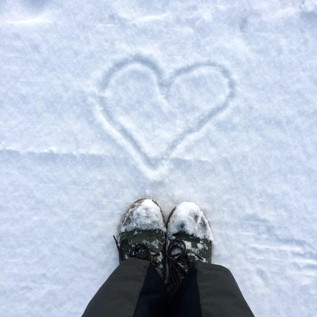 schnee-winter-herrundfraukrauss