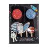 space-party-kindergeburtstag-cupcake-set-avaundyves-deko