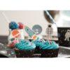 space-party-kindergeburtstag-cupcake-set-avaundyves-muffins-weltraum