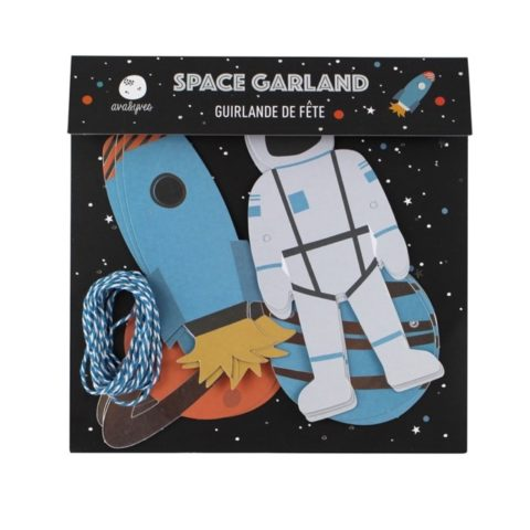 space-party-kindergeburtstag-girlande-avaundyves