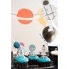 weltraum-space-party-kindergeburtstag-girlande-avaundyves-deko