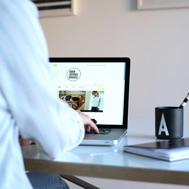 herr-und-frau-krauss-onlineshop-blog-unternehmerin