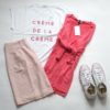 outfit-rot-weiss-pink-redraft