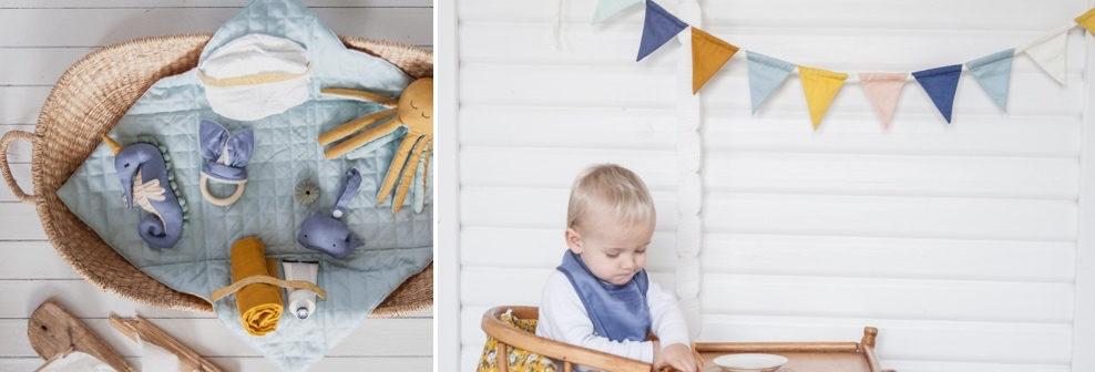 baby-kinder-sommer-kollektion-meer-fabelab