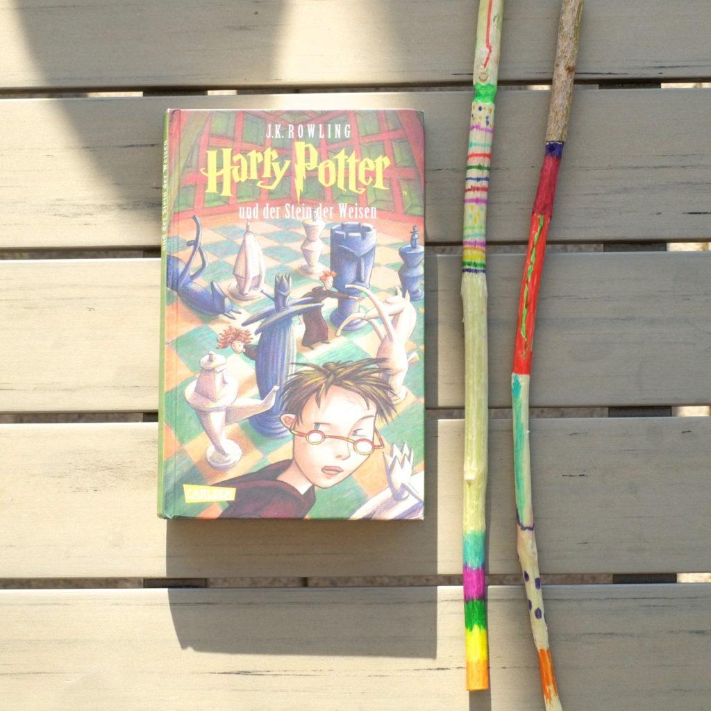 harry-potter-zauberstaebe-schnitzen-herrundfraukrauss