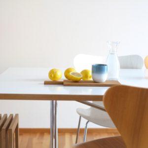 heisse-zitrone-esstisch-deko-esszimmer-herrundfraukrauss