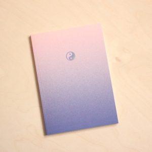 notizheft-yin-yang-lila-blau-navucko
