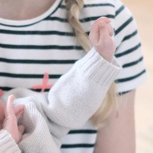 unser-baby-liebe-herrundfraukrauss