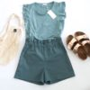outfit-sommer-hose-top-tasche