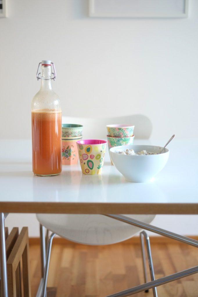 gesundes-fruehstueck-herrundfraukrauss