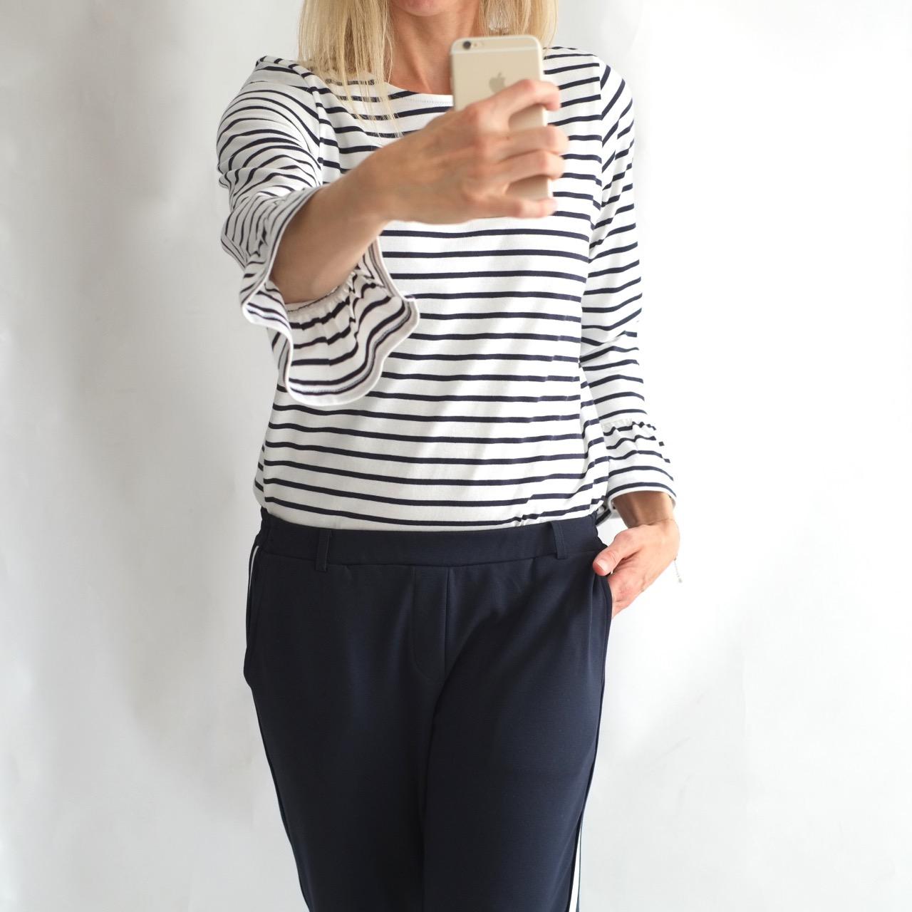 herrundfraukrauss-blog-blogger-onlineshop-smwartphone
