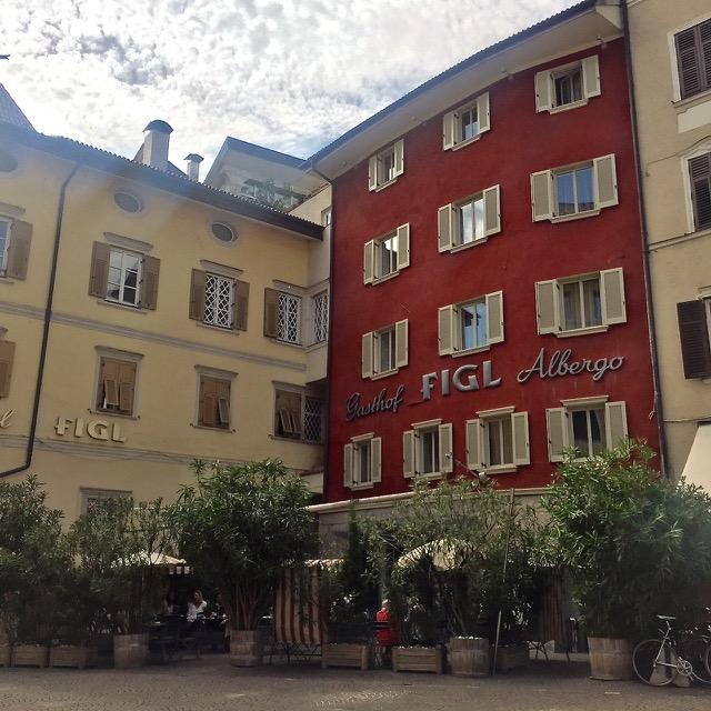hotel-figl-bozen