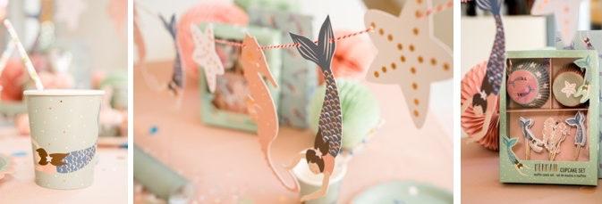 meerjungfrauen-kindergeburtstag-party-avaundyves