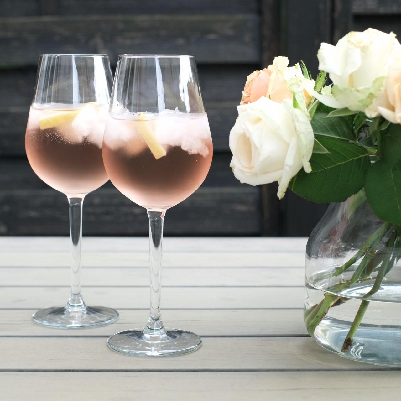 sommerwein-herrundfraukrauss