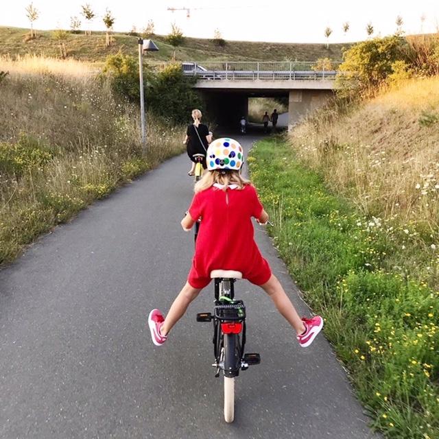 sommer-2018-herzogenaurach-herrundfraukrauss