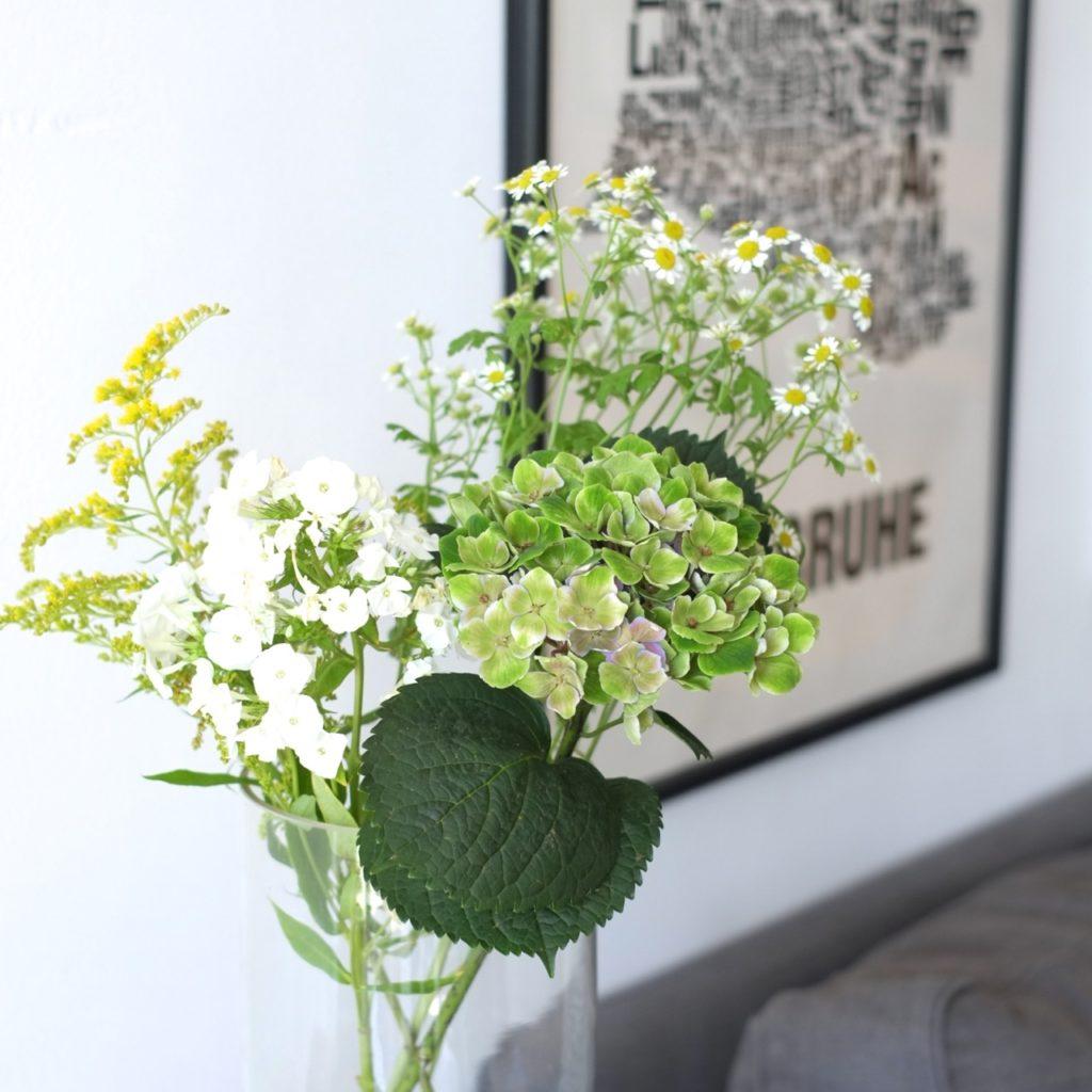 blumen-wohnzimmer-herrundfraukrauss