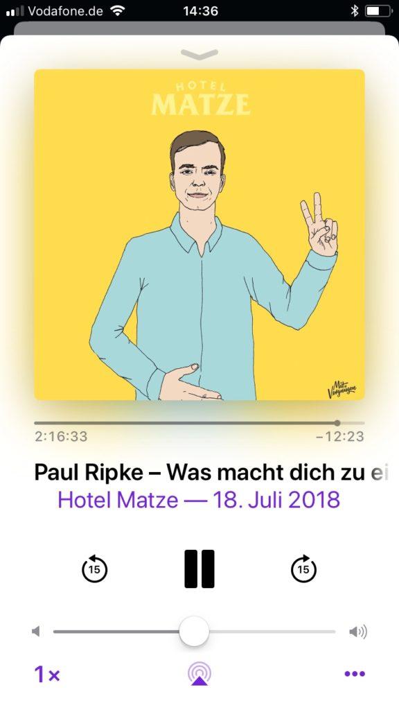 hotel-matze-podcast-herrundfraukrauss