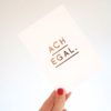 ach-egal-postkarte-navucko