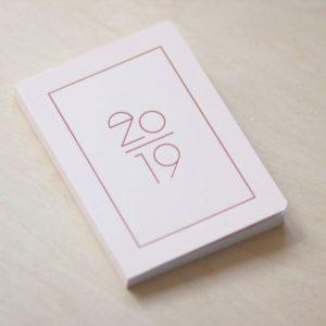 kalender-2019-rose-navucko