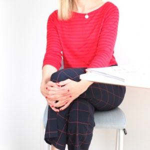 outfit-maerz-blau-tor-weiss-redraft-sorbet-bracelets-fashion-style-herrundfraukrauss-onlineshop