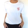 self-love-club-t-shirt-navucko