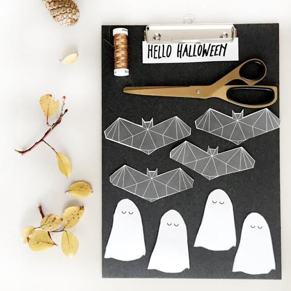 halloween-girlande-fabelab-eins