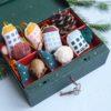 weihnachten-anhaenger-kopenhagen-haeuser-fabelab-zwei