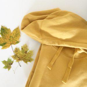 senfgelb-hoodie-sweatshirt-redraft