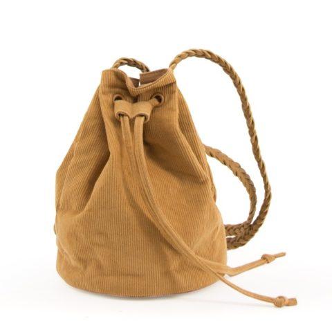 beuteltasche-cord-kord-caramel-monk-and-anna