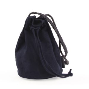 beuteltasche-cord-kord-blau-monk-and-anna