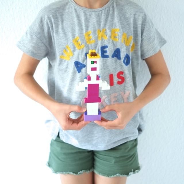 lego-bauen-kinder-herrundfraukrauss