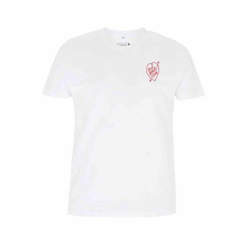 selfloveclub-t-shirt-weiss-rot-navucko