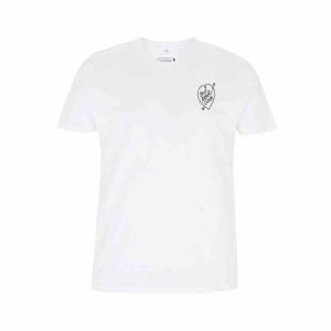 selfloveclub-tshirt-weiss-schwarz-navucko