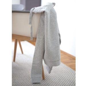 sweatshirt-hoodie-kapuzenpulli-re.draft-hellgrau-drei