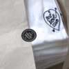 t-shirt-navucko-stick-herz-self-love-club