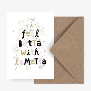 typealive_-postkarte-lametta-weihnachten