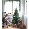 weihnachten-dekoration-fabelab