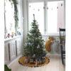 weihnachten-fabelab-tannenbaum-weihnachtsstruempfe
